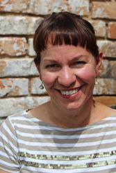 Foto von Carolin Müller-Spitzer