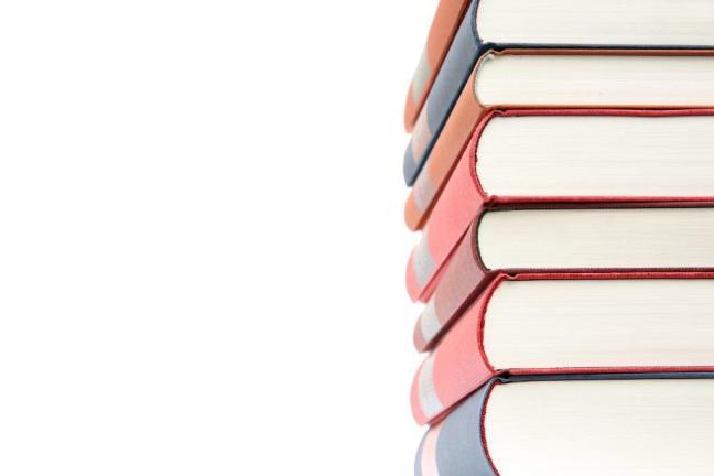 Auswertung von Ratgeberliteratur zu Online-Texten